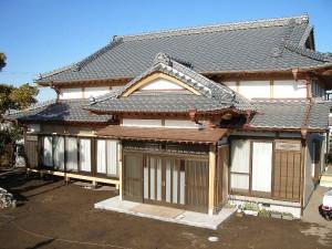 isumi-t001